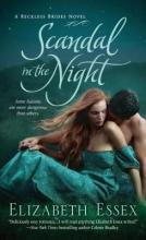 Essex, Elizabeth Scandal in the Night