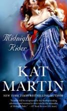 Martin, Kat Midnight Rider