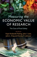 Measuring the Economic Value of Research