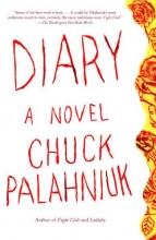 Palahniuk, Chuck Diary