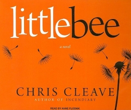 Cleave, Chris Little Bee