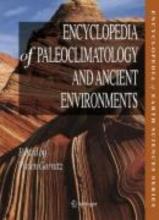 Gornitz, Vivien Encyclopedia of Paleoclimatology and Ancient Environments
