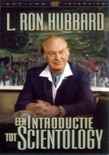 L. Ron Hubbard , Een introductie tot Scientology