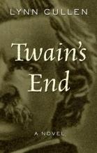 Cullen, Lynn Twain`s End
