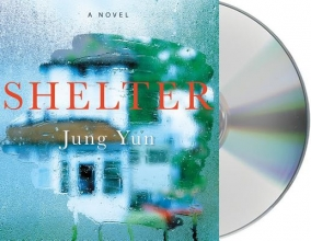 Yun, Jung Shelter