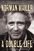 Lennon, J. Michael Norman Mailer
