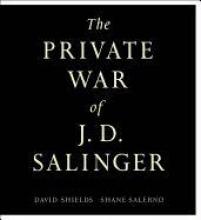 Shields, David,   Salerno, Shane Salinger