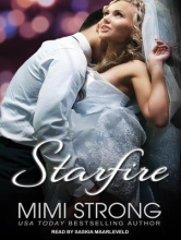 Strong, Mimi Starfire