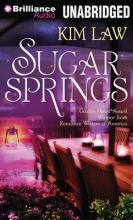 Law, Kim Sugar Springs
