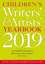 Children`s Writers` & Artists` Yearbook 2019