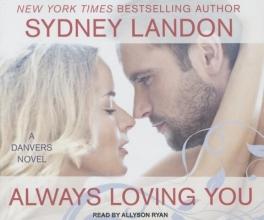 Landon, Sydney Always Loving You