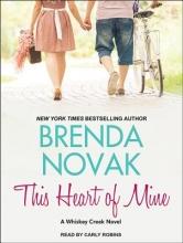 Novak, Brenda This Heart of Mine