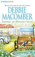 Macomber, Debbie Summer on Blossom Street