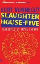 Vonnegut, Kurt Slaughterhouse-Five