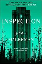Josh malerman , Inspection
