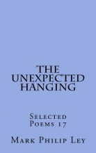 The Unexpected Hanging