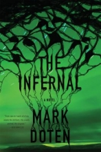 Doten, Mark The Infernal