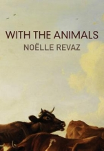 Revaz, Noelle With the Animals
