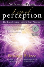 Penney Peirce Leap of Perception