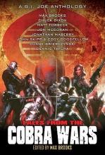 Brooks, Max Tales from the Cobra Wars