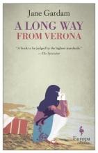 Gardam, Jane A Long Way from Verona