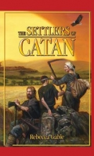 Gable, Rebecca The Settlers of Catan
