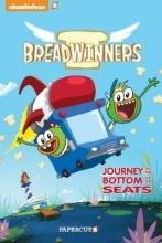 Breadwinners 1