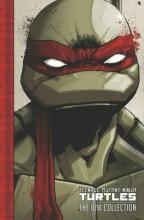 Eastman, Kevin Teenage Mutant Ninja Turtles