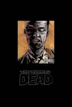 Kirkman, Robert The Walking Dead Omnibus, Volume 6