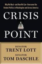 Lott, Trent Crisis Point