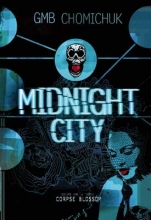 Chomichuk, G. M. B. Midnight City
