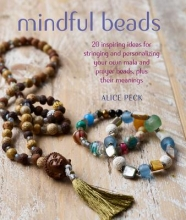 Peck, Alice Mindful Beads