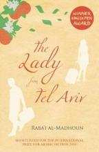 Al-Madhoun, Raba`i The Lady from Tel Aviv