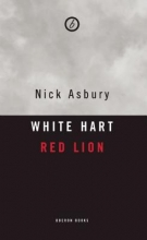 Asbury, Nick White Hart Red Lion