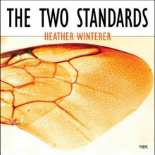 Winterer, Heather The Two Standards