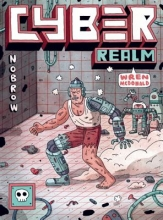 Cyber Realm