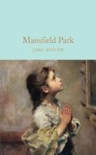 Jane,Austen Collector`s Library Mansfield Park