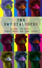 Kohler, Jens The Emu Dialogues
