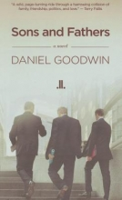 Goodwin, Daniel Sons and Fathers