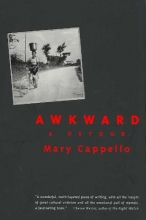 Cappello, Mary Awkward