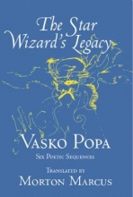 Popa, Vasko The Star Wizard`s Legacy
