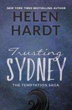 Hardt, Helen Trusting Sydney
