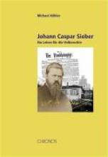 Köhler, Michael Johann Caspar Sieber