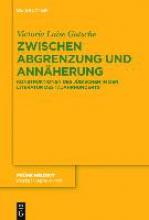 Gutsche, Victoria Luise Zwischen Abgrenzung und Annäherung