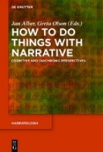 How to Do Things with Narrative