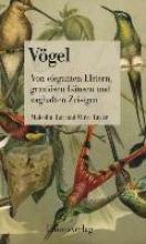 Tait, Malcolm Vögel