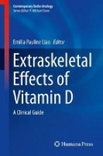 Emilia Pauline Liao Extraskeletal Effects of Vitamin D