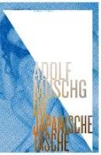 Muschg, Adolf Die Japanische Tasche