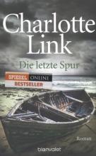 Link, Charlotte Die letzte Spur