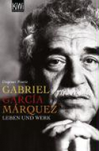 Ploetz, Dagmar Gabriel Garcia Marquez